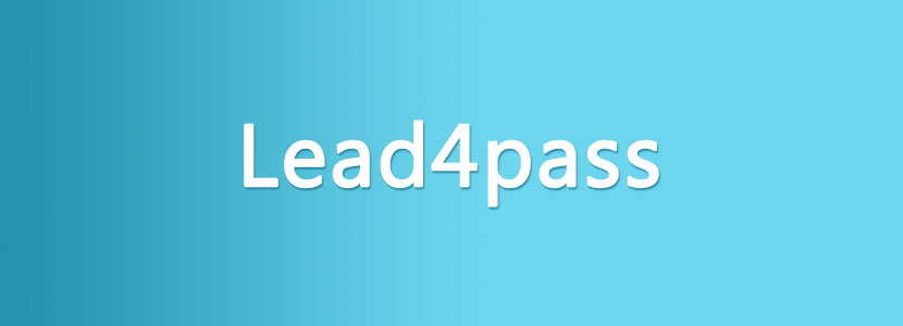 Lead4pass Amazon Certification