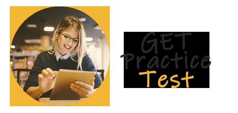 lead4pass dop-c01 practice test